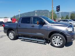 Ponderay - Used Toyota Vehicles For Sale 2001 Toyota Tacoma For Sale By Owner In Los Angeles Ca 90001 Used Trucks Salt Lake City Provo Ut Watts Automotive 4x4 For 4x4 Near Me Sebewaing Vehicles Denver Cars And Co Family Pickup Truckss April 2017 Marlinton Ellensburg Tundra Canal Fulton Tacoma In Pueblo By Khosh Yuma Az 11729 From 1800