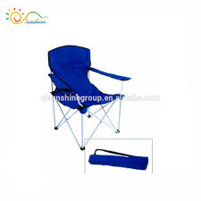 Camping Chair With Footrest Australia by Folding Relax Chair Folding Relax Chair Suppliers And