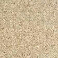 milliken legato embrace carpet tile in birch bark for basement