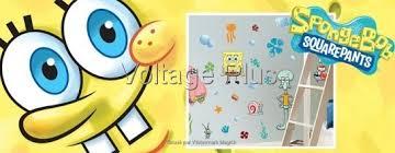 jeux de cuisine spongebob lovely jeux de spongebob cuisine 12 spongebob york big jpg