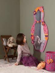 miroir chambre enfant ausgezeichnet miroir chambre fille haus design
