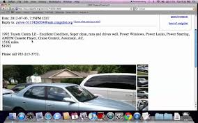Craigslist Private / Free Vpn And Proxy Craigslist Seattle Boats Photos Tacoma Cars Image 2018 Craigslist Seattle Tacoma Cars Trucks Searchthewd5org And Trucks By Owner Carsjpcom Albany Corvallis Carsiteco Lexus Of Bellevue New Preowned Vehicles In Land Rover Dealer Lynnwood Wa San Luis Obispo 1920 Car Release Date Sacramento And By 2019 Update For Sale Ma Unique Coloraceituna Car