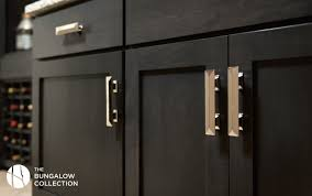 Hickory Hardware Bail Cabinet Pull by Belwith Debuts New Hickory Hardware Cabinet Collections