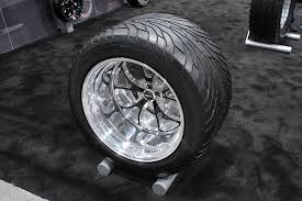 Weld Racing Launches New Web Site, Releases Three New RT-S Wheels ... Sema 2014 Weld Racing Expands The Rekon Line Of Wheels Off Road For Sale X15 Weld Racing Rims Fl Rangerforums 83b224465768n Weld Xt Is The Latest Addition To Truck 28 Images T50 Polished Blown Smoke Top Fuel Goes Diesel With A 2000horsepower Pri How Designed Custom Front For Larry Larsons Miniwheat Ryan Millikens 2wd Ram 1500 Drag Rts S71 Forged Alinum 71mp510b75a 6 Lug Models 8 Lug Wheels Wheel Drag 2017 80d321255510n Bangshiftcom