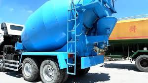 100 Used Mixer Trucks For Sale TN292 Isuzu Concrete Mixer Truck For Sale YouTube