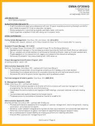 Respiratory Therapist Resume Examples New Therapy