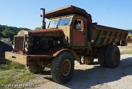 Euclid 87FD Haul Truck | Item DD6483 | SOLD! October 11 Cons... Euclid Dump Truck Youtube R20 96fd Terex Pinterest Earth Moving Euclid Trucks Offroad And Dump Old Toy Car Truck 3 Stock Photo Image Of Metal Fileramlrksdtransportationmuseumeuclid1ajpg Ming Truck Eh5000 Coal Ptkpc Tractor Cstruction Plant Wiki Fandom Powered By Wikia Matchbox Quarry No6b 175 Series Quarry Haul Photos Images Alamy R 40 Dump Usa Prise Retro Machines Flickr Early At The Mfg Co From 1980 215 Fd Sa