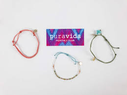 Pura Vida Monthly Club Coupon: First Month $5! - Hello ... Pura Vida Save 20 With Coupon Code Karaj28 Woven Hand Images Tagged Puravidarep On Instagram Puravidacode Pura Vida Discount Todays Stack Cyber Monday Sale 50 Off Entire Order Free Promo Archives Mswhosavecom Bracelets 30 Off Sitewide Free Shipping June 2018 Review Coupon Subscription Puravidareps Hashtag Twitter Nhl Com Or Papa Murphys Coupons Rochester Mn Sf Zoo Bchon Korean Fried Chicken Bracelets 10 Purchase Monthly Club December 2017 Box