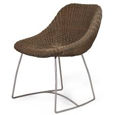 Emodern Decor Shell Side Chair by Shell Dining Chair Shell Dining Chair Mater Chair Milia Shop