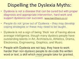British Dyslexia Association 2001 Mrs Helen Lyall 2 3