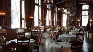 dining room ahwahnee dining room delightful ahwahnee dining room