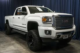 Gmc Denali Truck For Sale - 2018 - 2019 New Car Reviews By Language ... The Good And The Bad 2002 Chevy Silverado 2500 Hd Duramax 4x4 Want A Pickup With Manual Transmission Comprehensive List For 2015 Walmart Dump Truck And Wader Together Used Trucks For Sale In Torque Titans Most Powerful Pickups Ever Made Driving Dodge Nc 1920 New Car Release Awesome 3500 Diesel Easyposters Houston Texas 2008 Ford F450 Super Crew Cars Norton Oh Max 2014 Ram Laramie Dually Top 2018 10 Most Expensive In World Drive