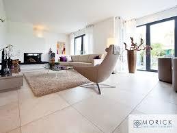 luxus wohnzimmer homify
