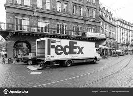 Fedex New Truck In City Center Unloading Merchandise Parcel – Stock ... Fedex New Truck In City Center Unloading Merchandise Parcel Stock Fedex And Ups Trucks New York City Usa Photo 51753281 Alamy Eahport Ceo Hank Uberoi On Building The Of Payments Fuel Surcharge Increases Shaking Up 2015 Holiday To Factor Box Size Into Pricing Wsj The Lafayette Street Nyc Allectri Flickr Doniphan Vehicles For Sale Really Small Delivery Album Imgur Ups Delivery Trucks Photos A Express Makes A Local Tarrytown Watch Jersey School Bus Sideswiped By 2 I78 Njcom