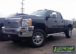 Black Chevy 2500 HD By Venom Motorsports In Grand Rapids MI . Click ... Lvadosierracom New Member From The Up Of Michigan Truck Bed Covers Roll Top Cover Lapeer Mi Undcovamericas 1 Selling Hard For Sale 2007 Ford F250 Crew Cab 4x4 Diesel Denam Auto Accsories Store Plainwell Automotive Specialty The Rise Custom And Emiumpriced Pickups Fleet Owner Home Amazoncom Tac Bull Bar For 092018 Dodge Ram 1500 Excl Rebel Nuts Wikipedia 200717_105327 Stylers Rv Marysville 810 About Us