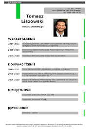 Examples Of Resume Templates Resume Example Free Resume ... Best Interactive Resume Builder Mobirise Free Mobile Website October 2019 Page 3 English Alive 42 Ideas Resume Creator For Highschool Students All About Online Builder Project Report Critique Pdf Sharing Information About Careers With Infographics Me Engineer Bartender Cover Letter Examples Pre Written Media Best Cover Letter Writing College Legal Create Unique By Email Does Microsoft Word Have Current What To Put Skills On A Fresh 25 New Machine Operator Example Livecareer Federal