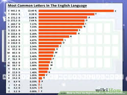 4 Letter Words That Start With P On Letters Four Letter Words