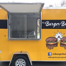 MI Burger Burger - Clarkston, MI Food Trucks - Roaming Hunger Locals Top 5 Grand Rapids Food Trucks Burgers Tacos Bbq Lansings First Truck Mashup What To Know How Go New Truck Will Bring Fresh Food Clients In Southwest Michigan Photos From May 79 Useholds Served Kentionia Andiamo The Good Movement Flint A Snapshot Youtube Rolling Stoves Detroit Roaming Hunger 2017 Cedar Point Challenge Cp Blog Of Lansing Umflint Street Eats Brings Trucks Campus For A Cause Hero Or Villain