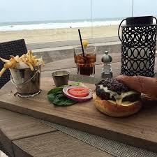 El Patio Simi Valley Brunch by Sea 180 Menu Comfort Seafood In Imperial Beach Pier