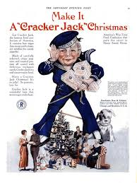 14 classic facts about cracker jack mental floss