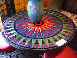 pre made mosaic tile design oasiswellness co