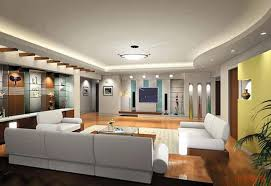 living room overhead lighting dauntless designs