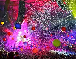 Best Bathtub Gin Phish by Mr Miner U0027s Phish Thoughts Blog Archive The Top 10 Shows Of 2013