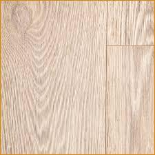 Light Rustic Wood Floors Great Quick Step Largo Oak Planks Textured