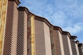 100 Bda Architects 2017 Brick Awards Architecture Today