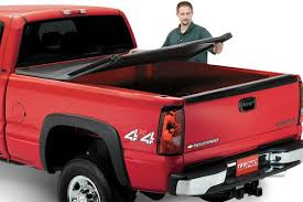 Lund Bed Extender by Lund Genesis Tri Fold Tonneau Covers Now 25 Off