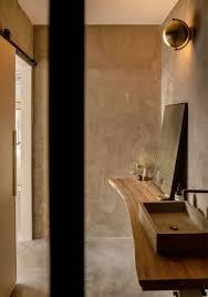 37 Attractive Modern Bathroom Design Ideas For Small 85 Small Bathroom Decor Ideas How To Decorate A Small