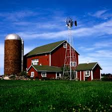 Mid Western Farm | Barns/Farms | Pinterest | Farming And Barn Farm House 320 Acres Big Red Barn For Sale Fairfield The At Devas Haute Blue Grass Vrbo Fair 60 Decorating Design Of Best 25 Barns Ideas On Pinterest Barns Country And Indiana Bnsfarms Etc A In Water Color Places To Visit Nba Partners With Foundation For 2015 Conference I Lived A Dairy Farm When Was Girl Raised Calves 10 Michigan Wedding You Have See Weddingday Magazine