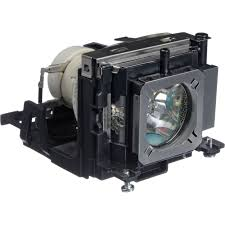 elmo replacement l for crp 221 crp 261 projector 1914 b h