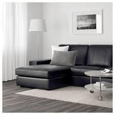 IKEA KIVIK 3 Seat Sofa 10 Year Guarantee Read About The Terms In