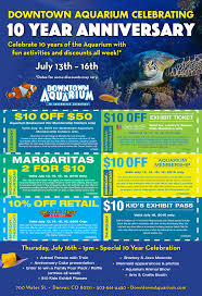 Denver Aquarium Coupons Discount Tickets / Car Wash Voucher Kmart Coupon Codes For December 2017 That Work Findercom Direct Mail On Behance Ready Set Read Join This Summers Reading Triathlon Barnes Noble Black Friday Ad Best Enjoy Pittsburgh Coupon Book By Savearound Issuu Is This Nobles New Strategy Theoasg Lo Loestrin Fe Coupons Apple Store Student Deals 2018 Bandn Hashtag Twitter Samsung Galaxy Tab A Nook 7 9780594762157 Bookfair Gateway To Science North Dakotas