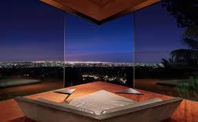 100 Lautner House Palm Springs American Modernist Architect John In Profile
