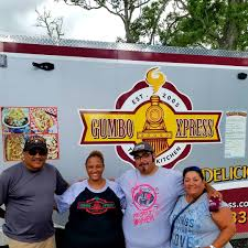 Santafestrong - Hash Tags - Deskgram Hot Joys Food Is Almost As Bad Its Cultural Cluelness Le Mans Official Site Of Fia European Truck Racing Championship Food Truck Hopefuls Hit The Road For Tocoast Culinary Busy Chicago Couple Add Great Race To Their Plate Best Trucks In Los Angeles 5 Great Sa Taco Trucks For National Day San Antonio The Complete List Charlottes 58 Food Charlotte Agenda Season 9 Winner Went From Worst First Meet The Teams 6 Utahs Waffle Love Will Open Idaho Shop This Fall