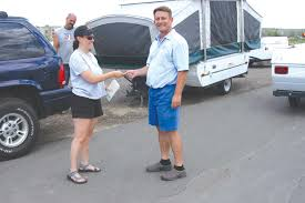 Adventure Camper Rentals | Airport Journals Moving Truck Rentals Near Me Best Image Kusaboshicom Rental With Unlimited Miles Ford Trucks In North Carolina For Sale Used On Buyllsearch Enterprise One Way Paper Can Opener Bridge Continues To Wreak Havoc On Faq 11 Foot 8 Van Box Jersey City Penske 2824 Spring Forest Rd Raleigh 1319 E Beamer St Woodland Ca 95776 Selfstorage Property Ryder Denver Resource
