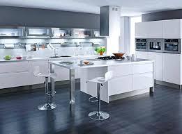 meuble cuisine leroy merlin blanc meuble cuisine blanc laque meuble haut de cuisine blanc ikea