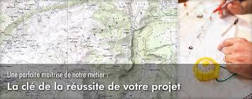 bureau d etude topographique saftop bureau d études topographiques aménagement foncier