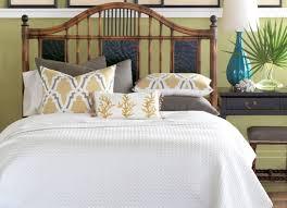 Marshalls Bedding Sets by Duvet Amusing Super King Bedding Sets Sale 64 With Additional