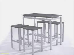 table et chaise cuisine fly chaises cuisine fly inspirant table et chaise cuisine fly tables