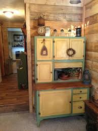 33 best antiques images on pinterest green primitives and gifts