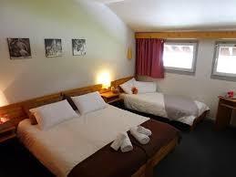 hotel chambre familiale 5 personnes location chambre familiale 5 personnes à valmeinier 1800 ski