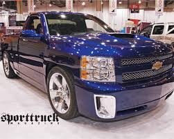 Chevrolet Silverado SS:picture # 9 , Reviews, News, Specs, Buy Car 1990 Used Chevrolet Ss 454 For Sale At Webe Autos Serving Long 1970 Chevelle Classic Cars For Michigan Muscle 2017 Silverado The Scottsdale Sold2006 1500 Intimidator Art Gamblin Motors No Carmaker Has Guts To Make A Today Chevy Ss Truck Greattrucksonline Ss Khosh St Louis Leases Mo 2019 Release Auto Car New Bethlehem All Vehicles