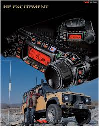 100 Radio For Trucks Pinterest