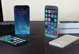 iPhone 6 release date Latest rumours launch news and specs