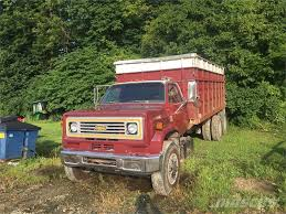 Chevrolet -6500 For Sale Huntington, Indiana Price: $7,500, Year ... Used Cars Rensselaer In Trucks Ed Whites Auto Sales Semi Truck For Sale Uses Trucks Call 888 8597188 For Sale Truck Life Llc Isuzu Food Indiana Loaded Mobile Kitchen Indianapolis 500 Official Special Editions 741984 Tri Axle Dump On Ebay Mk Centers A Fullservice Dealer Of New And Used Heavy Car Specials Featured Ford Inventory 4x4 Cheap 4x4 In Bill Estes Chevrolet In Carmel Zionsville Home I20 Electric Lift Forklifts Its