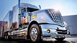 Custom Big Rig Truck Nice Pictures - YouTube 2016 I75 Chrome Shop Custom Truck Show Big Rigs Pride And Polish Photos From Rig Vintage Racing At Anderson Motor Rig Trucks Parked Rest Area California Usa Stock Photo Trucks Bikes Beautiful Babes Youtube Semis Virgofleet Nationwide Big Head On Picture And Royalty Free Image New Trailer Skirt Improves Appearance Of Trucker Blog Traffic Update Needles Ca Us 95 Reopens After Jackknifed Big Nice Pictures Convoybrigtruckshow4 Convoybrigtruckshow2 Driver Dies Car Slams Into Truck In Chula Vista