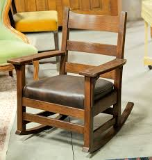 Price Guide For L & J.G. STICKLEY ROCKING CHAIR. American L Jg Stickley Signed Arts Crafts Mission Oak 1905 Antique Stickley Rocking Chair Betnose Superb Arm Rocking Chair Fniture Ruby Lane Amazoncom Ljg Spindled Set Of 4 Jg Ding Chairs W4215 Ljg Armchair Rocker 827 Voorhees Craftsman Replica Slatted J G Morris 31272ec Stickley Bow Leather Fniture Jg Craft Leather